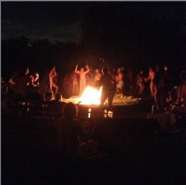first-friday-of-the-month-drum-circle-2021-11-05