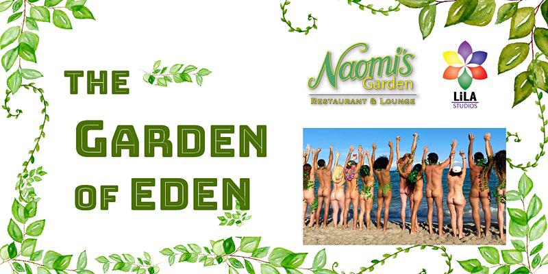 the-garden-of-eden-naked-dinner-soiree-2021-11-07