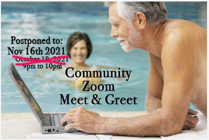 community-zoom-meet-greet